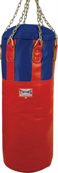 Twins Professional Training Bag